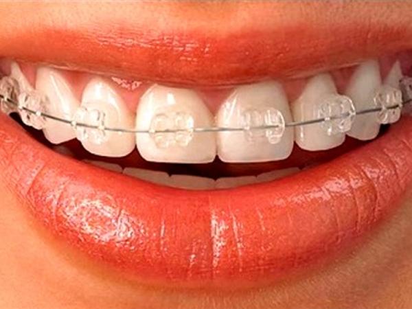 Specialties Dentistry